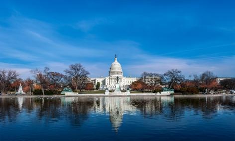 Capitolbuilding.png