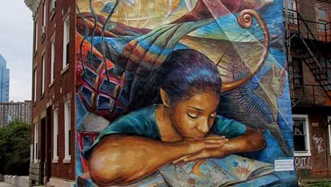 philadelphia-reads-mural