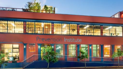 Prevention-Institute-Building-Exterior