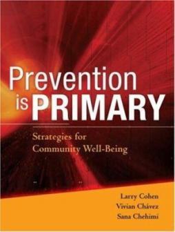 prevention_is_primary