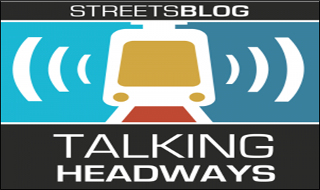 streetsblog_sized