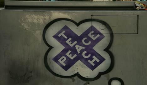 teach_peace