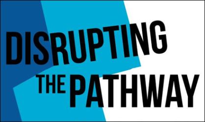 disruptthepathway