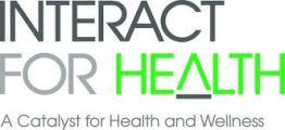 interact_for_health_logo