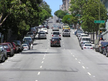 TSUI- Hilly street.jpg
