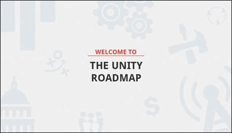 unityroadmap